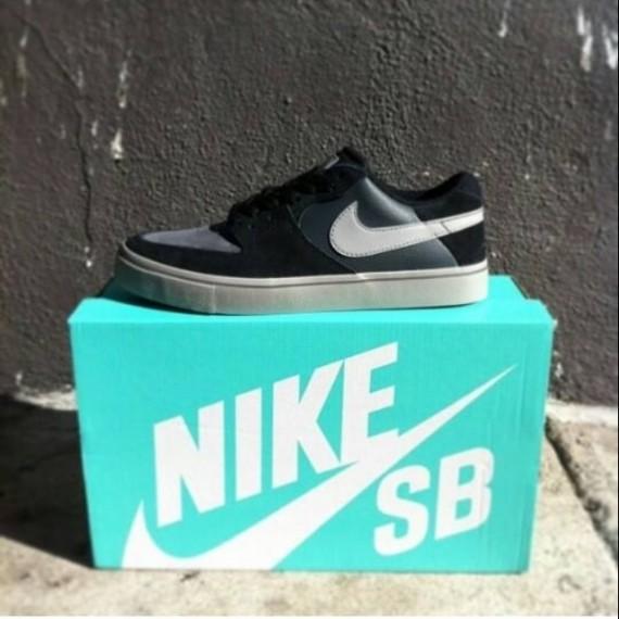 New Nike Sb Boxes