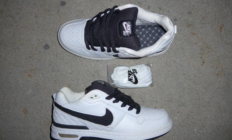 Nike Sb Prod 1