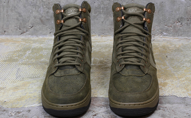 nike-air-force-1-military-boot-raw-umber-another-look-0.jpg